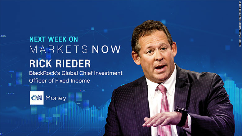 Join us live from the NYSE