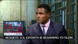 Analyst: US growth has peaked