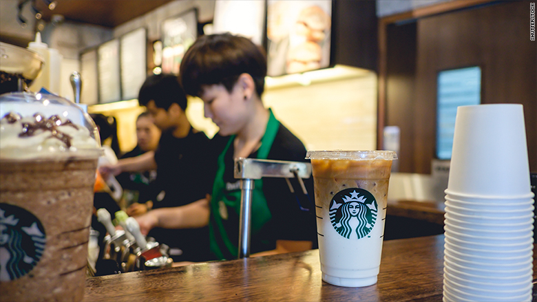 starbucks staff training Starbucks is closing thousands of its coffee shops across the united states on tuesday for staff training on racial bias the chain was criticised last month when two black men were arrested while.