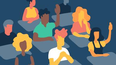 Can diversity training really solve the problem?