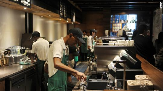 Image result for Starbucks around the US are closing for anti-bias training: What you need to know