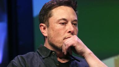 Tech analyst tells Elon Musk: Time to take a break from Twitter