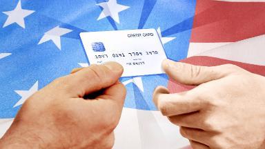 Home Depot co-founder Ken Langone: America has a 'fabulous' economy
