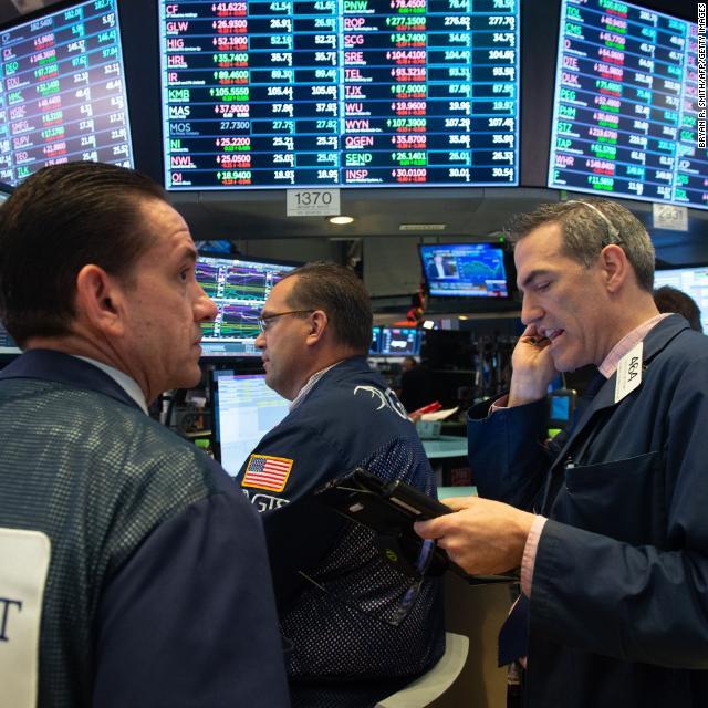 Oil slides; Google bets on China; Internet tax decision