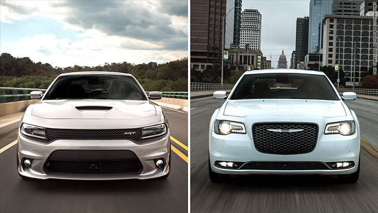 things don t look good for dodge and chrysler f3news