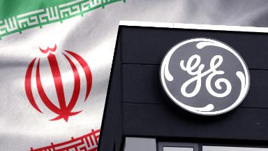 American companies are paying the price for Trump's Iran policy