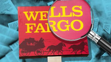 Wells Fargo to pay $2.09 billion fine in mortgage settlement