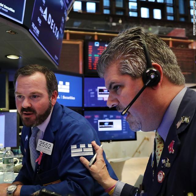 Bank stress tests; Trade war victim; Bank of England decision