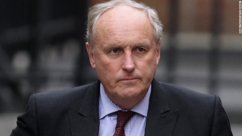 cnnmoney paul dacre