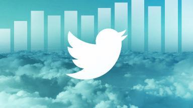 Twitter's stunning turnaround