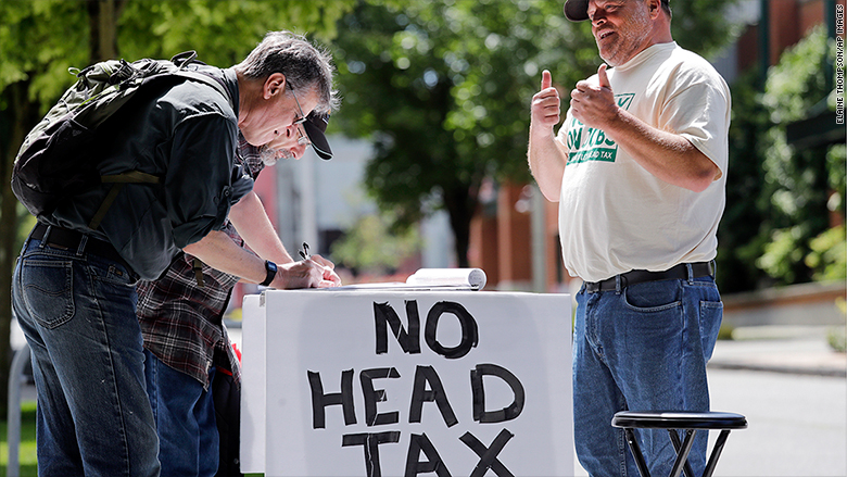 seattle head tax referendum