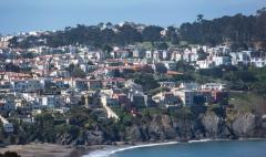 Why West Coast home prices are surging