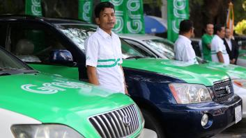 Toyota makes record $1 billion investment in ride-hailing firm Grab