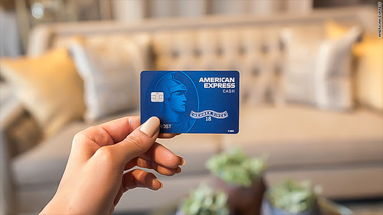 Amex Launches New Cash Back Card. Cloud Based Construction Software. Small Business Insurance Quote Online. Uw Madison School Of Nursing. Hole In One Insurance Coverage. How To Start A Focus Group Tx Life Insurance. How To Adopt A Child In Georgia. Internet Providers Denver Co. Chrysler Dealerships Chicago