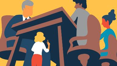 It's time for corporate boards to tackle #MeToo