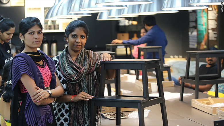 ikea india facebook image