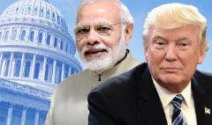 India moves ahead with tariffs on US goods