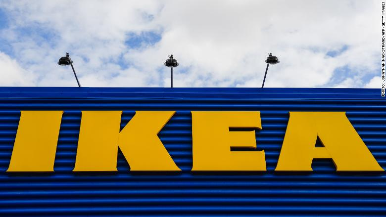 Ikea was shut out of India for years. Now it's going big