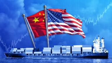 Where to invest in a trade war