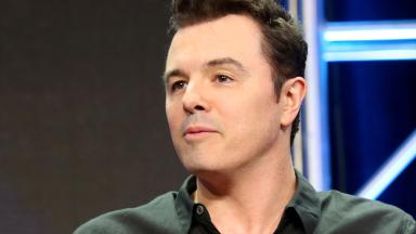 Seth MacFarlane, Judd Apatow and other Fox talent slam Fox News' border coverage