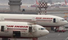 India's $12 billion privatization plan at risk after airline flop