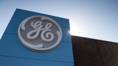 Why GE may need to stop paying its dividend after 119 years