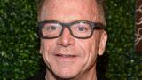 Tom Arnold, ahead of upcoming show on Viceland, says he has tapes of Trump