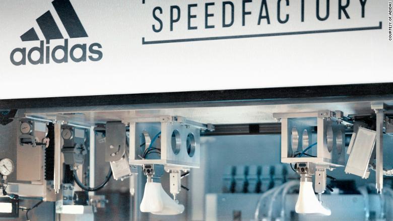adidas speedfactory 1