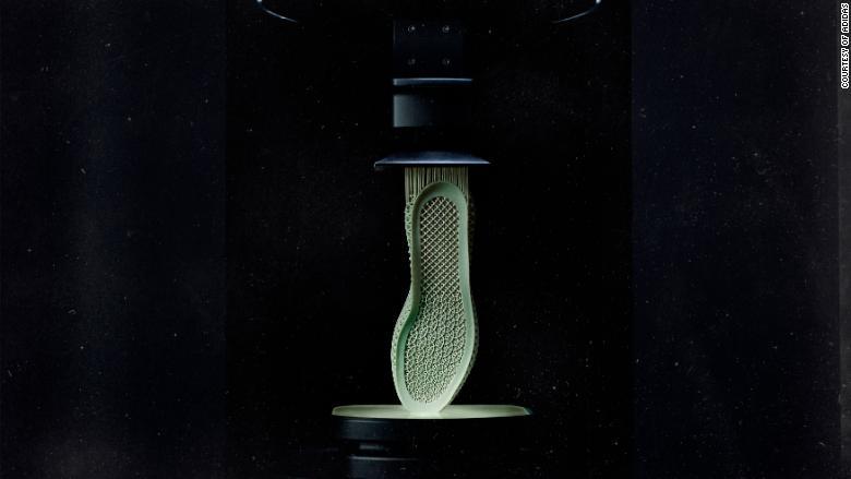 adidas carbon 1