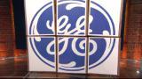 Breaking down GE's breakup
