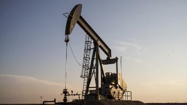 Oil prices spike 13% in a week. What the heck is going on?