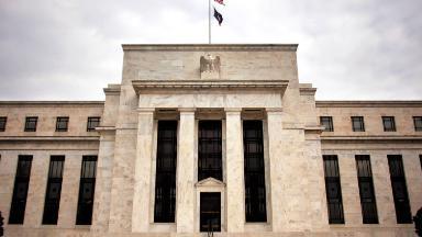 Deutsche Bank flunks Fed stress test; 3 other banks get flagged