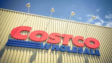 Costco: America's favorite store that everyone forgets about