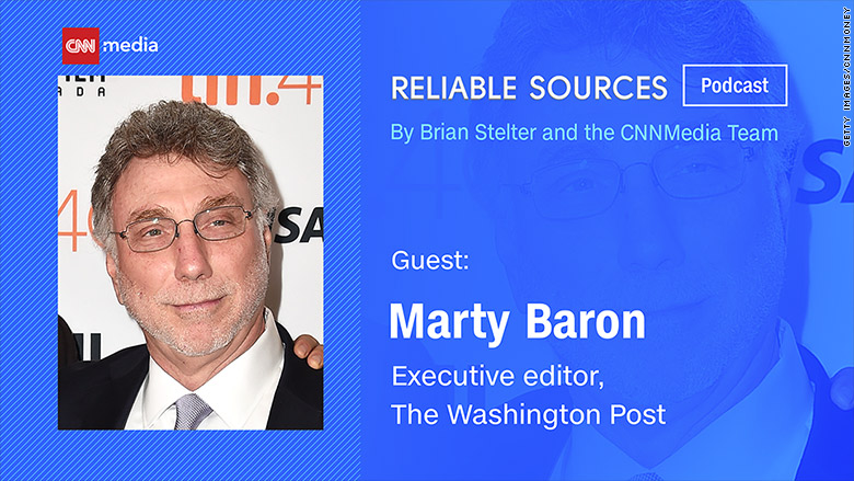 reliable sources marty baron