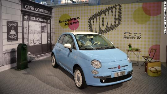 plunging fiat sales leave its american future in doubt