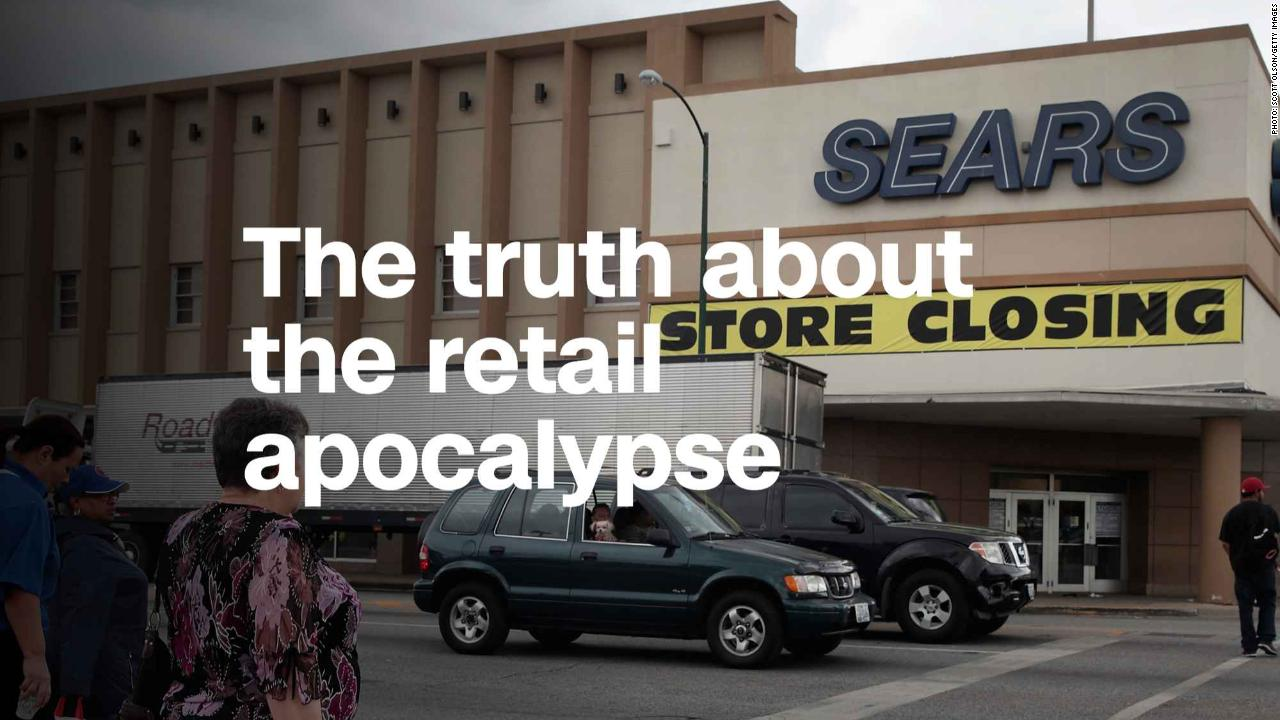 2e44f8fc5a39 All about The Ugly Retail Truth Which Stores Will Close Or Survive ...