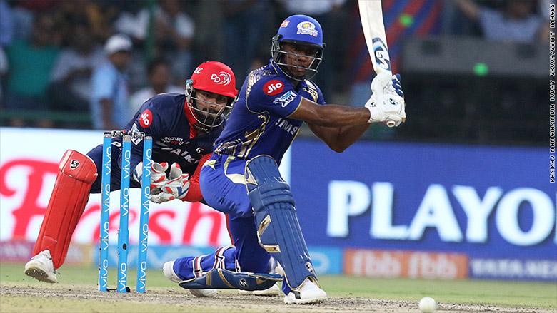 star tv indian premier league