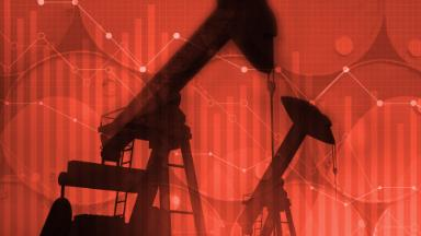 The oil market has very little room for error