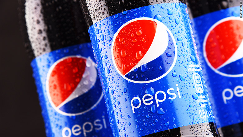 pepsi report Find the latest earnings report and earnings surprise history for pepsico, inc (pep) at nasdaqcom.