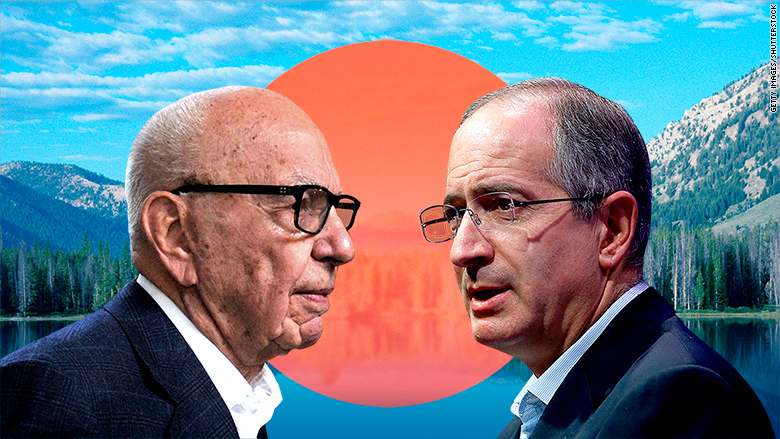 pacific newsletter murdoch roberts face off