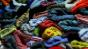 Trump's trade war with Rwanda over used clothes