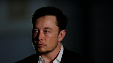 Has Elon Musk lost control of his hype machine?