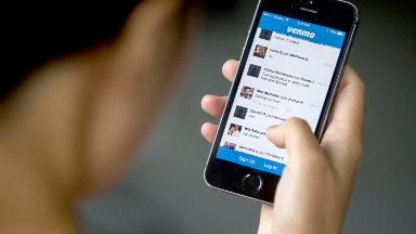 A researcher studied a year of public Venmo transactions. Here's what she learned