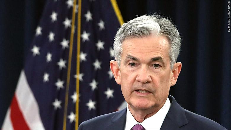 Premarket: Trump criticizes Powell; Stocks steady; Kohl's earnings