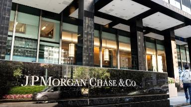 JPMorgan takes its fund for entrepreneurs of color to Chicago