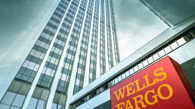Another Wells Fargo mess: Pet insurance ripoff