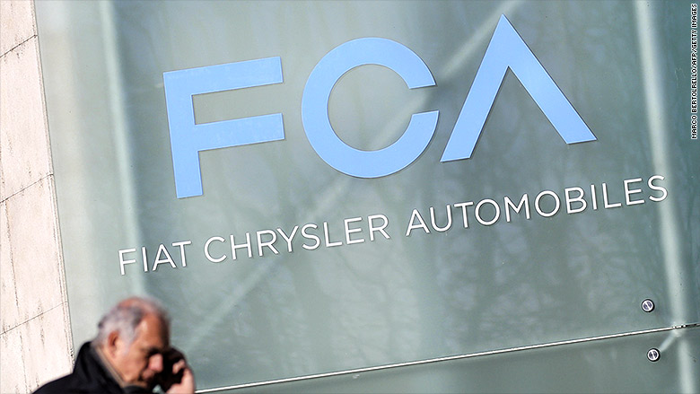 sergio marchionne chrysler culture change Sadly, ferrari's excellent ceo sergio marchionne has been replaced due to  health issues  volume strategy while fostering a culture of enthusiasm, yet  exclusiveness  marchionne (who engineered the carve-out from fiat chrysler   fiat chrysler's traditional ownership structure changed when ferrari.