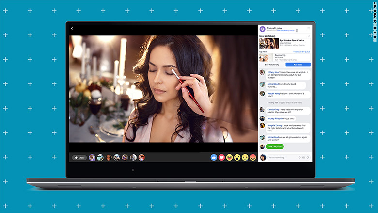 https://thenextspy.blogspot.com/2018/07/facebooks-new-service-watch-party-here.html