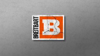 The media's fascination with Breitbart has faded -- and that could spell trouble for the site