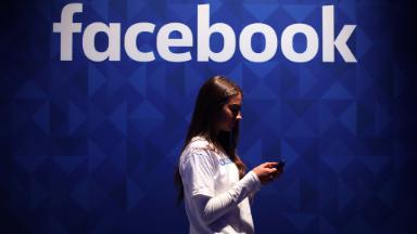Facebook is about to reveal whether data scandal hurt business